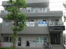 JW-TSURUMI0006