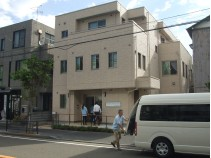 Watarida01